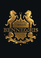 cirkus benneweis 2013