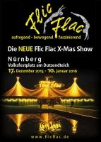 Flic Flac Nürnberg